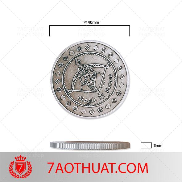 Arrow-Coin-Black (3)