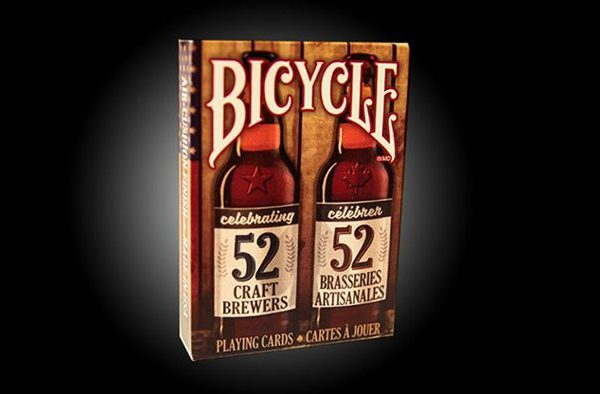 Bicycle-Craft-Beer-V2 (1)