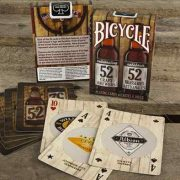 Bicycle-Craft-Beer-V2 (2)