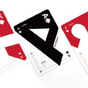 GridSeries3-Playing-Cards22-740x416
