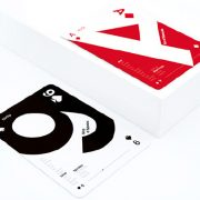 GridSeries3-Playing-Cards23-740x416