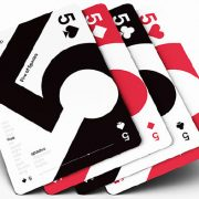 GridSeries3-Playing-Cards24-740x416