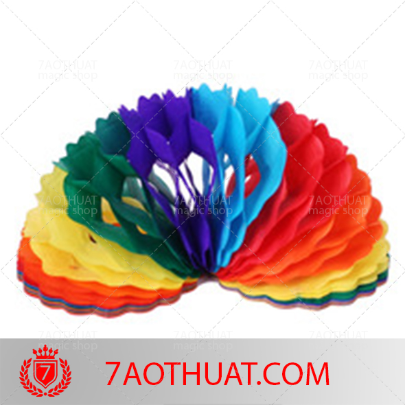 Increase-Flower-12cm-2.5m (3)