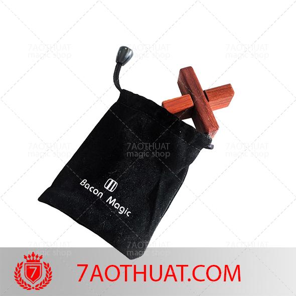 KHOA-CHU-THAP-GO (2)