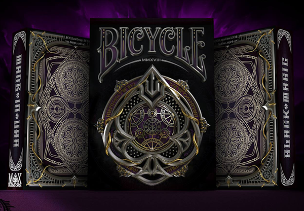 Limited-Edition-Bicycle-Black (3)
