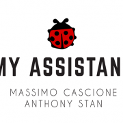 My- Assistant- (Gimmicks- and- Online- Instructions)- by- Massimo- Cascione -and- Anthony -Stan - Trick -(Hàng -đặt -trước).png4