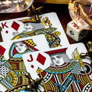 No-13-Table-Players-Vol. 1 (4)
