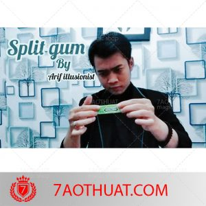 Split-Gum-by-Arif-Illusionist-Gimmick (3)