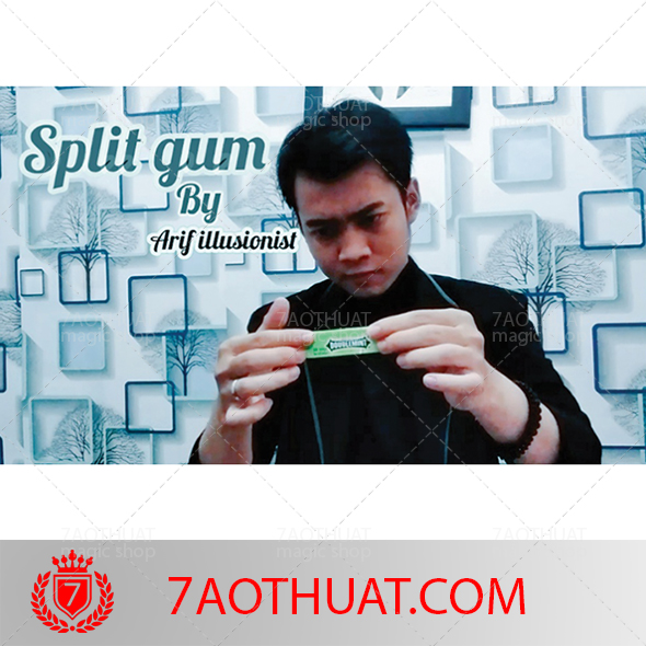 Split-Gum-by-Arif-Illusionist-Gimmick (3)