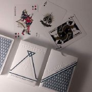 agenda-classic-edition-playing-cards-1
