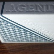 agenda-classic-edition-playing-cards-2