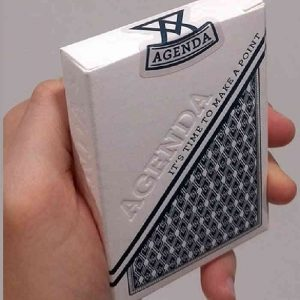 agenda-classic-edition-playing-cards-3