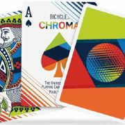 bicycle-chroma-playing-cards-1