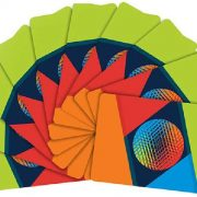 bicycle-chroma-playing-cards-2
