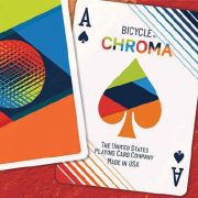 bicycle-chroma-playing-cards-3