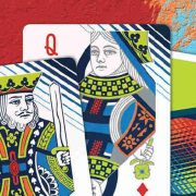 bicycle-chroma-playing-cards-4