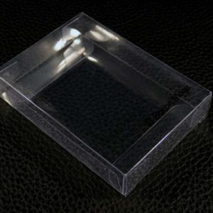 clear-card-box (2)