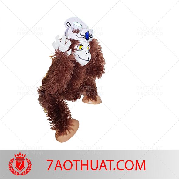 dancing-monkey (1)