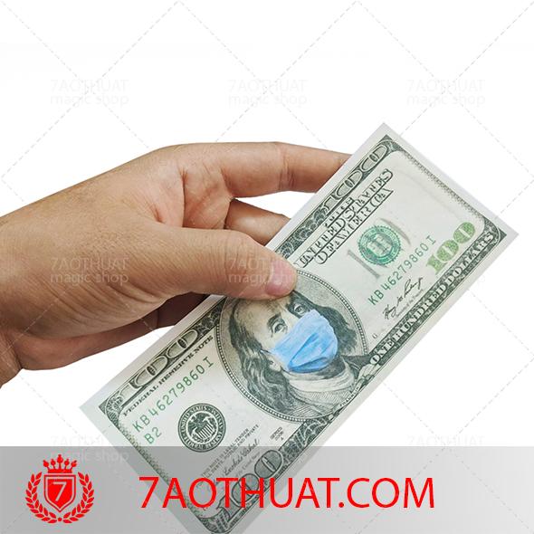 deo-khau-trang-cho-tong-thong (1)