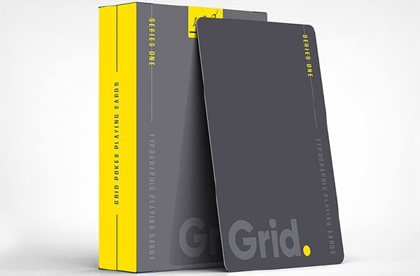 grid-typographic-playing-cards