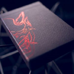 hannya-playing-cards-version-2