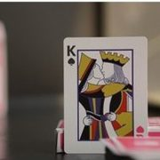 surprise-deck-playing-cards_1_3