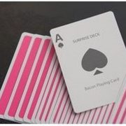 surprise-deck-playing-cards_1_4