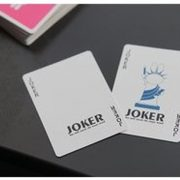 surprise-deck-playing-cards_1_5