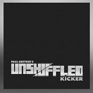 unshuffled-kicker