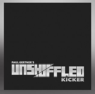 unshuffled-kicker