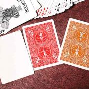 Bicycle-Gold-Playing-Cards (2)