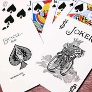Bicycle-Gold-Playing-Cards (3)