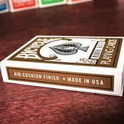 Bicycle-Gold-Playing-Cards (5)