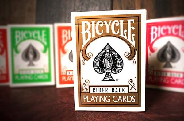 Bicycle-Gold-Playing-Cards (6)