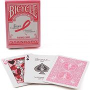 Breast-Cancer-Bicyle