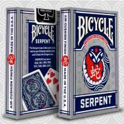 bicycle-serpent-playing-cards-zodiac-deck-01_1024x1024@2x