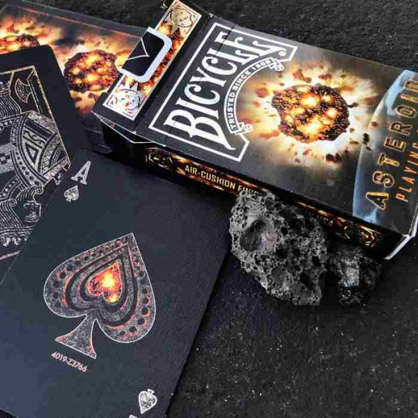 Bicycle-Asteroid-Playing-Cards (2)