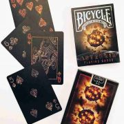 Bicycle-Asteroid-Playing-Cards (3)