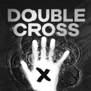 Double-Cross (1)