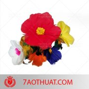 Flower-wand-big-size-ver (5)