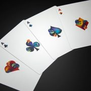 Furious-Skull Playing-Cards-by-Riffle-Shuffle (2)