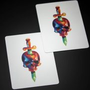 Furious-Skull Playing-Cards-by-Riffle-Shuffle (3)