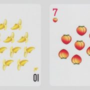 Purple-FORMA-Playing-Cards (2)