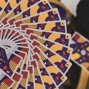 Purple-FORMA-Playing-Cards (4)