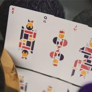 Purple-FORMA-Playing-Cards (5)
