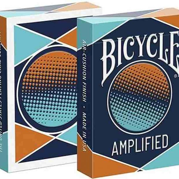 bicycle-amplified-playing-cards-1