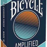 bicycle-amplified-playing-cards