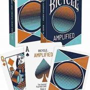 bicycle-amplified-playing-cards-2