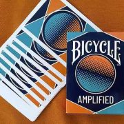 bicycle-amplified-playing-cards-3