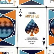 bicycle-amplified-playing-cards-4